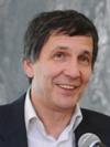 Vitaliy Nayshul