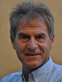 Charles Wyplosz