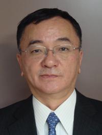 Masaaki Kuboniva